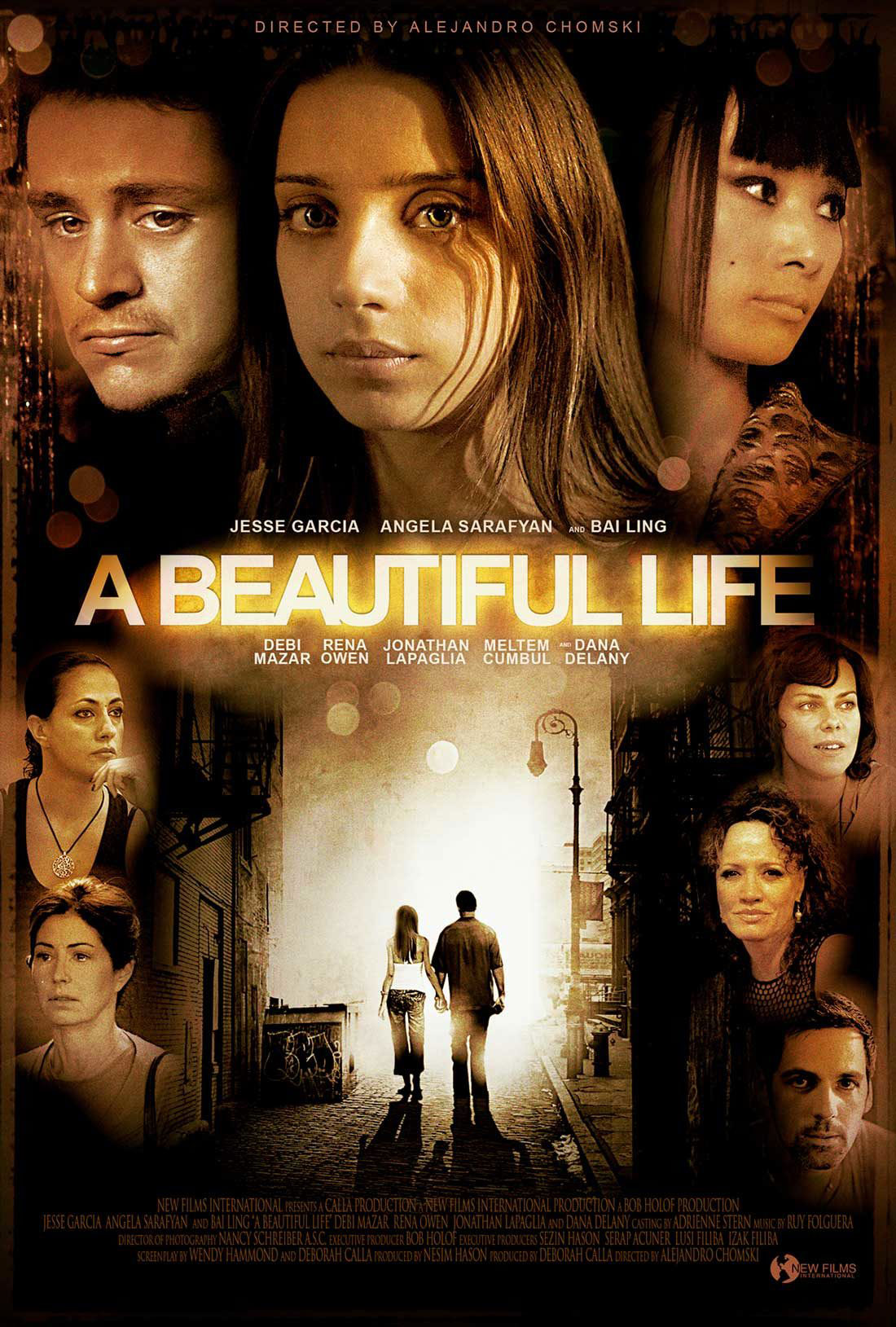 a-beautiful-life-01