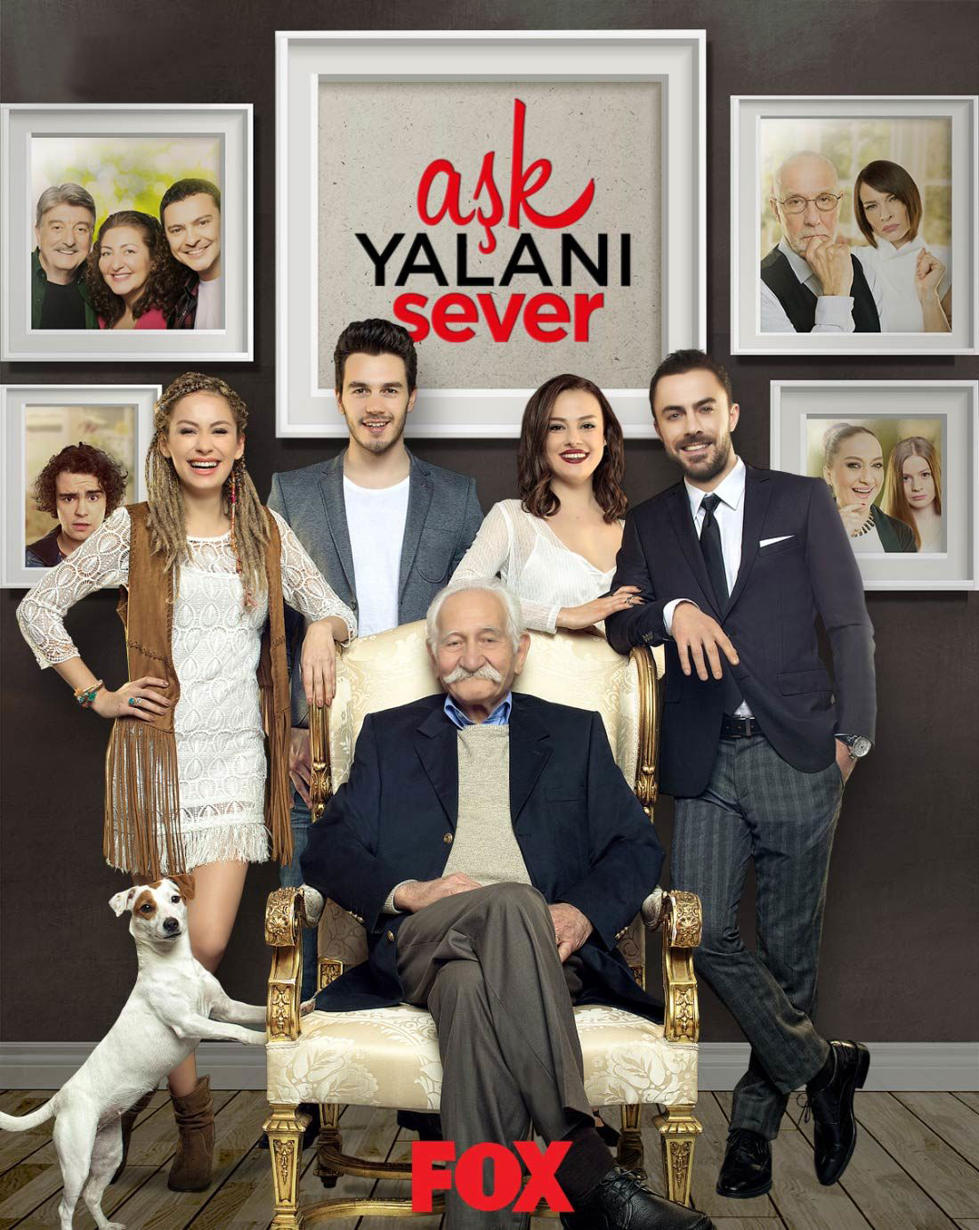 ask-yalani-sever-01