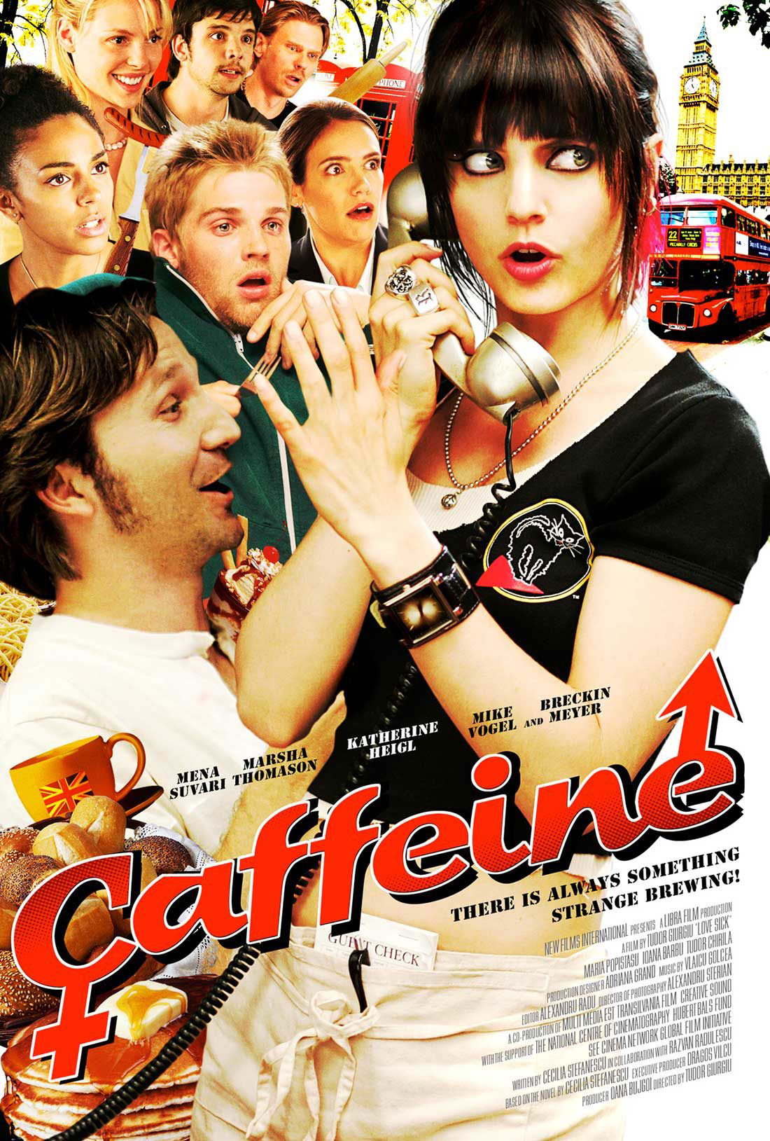caffeine-01