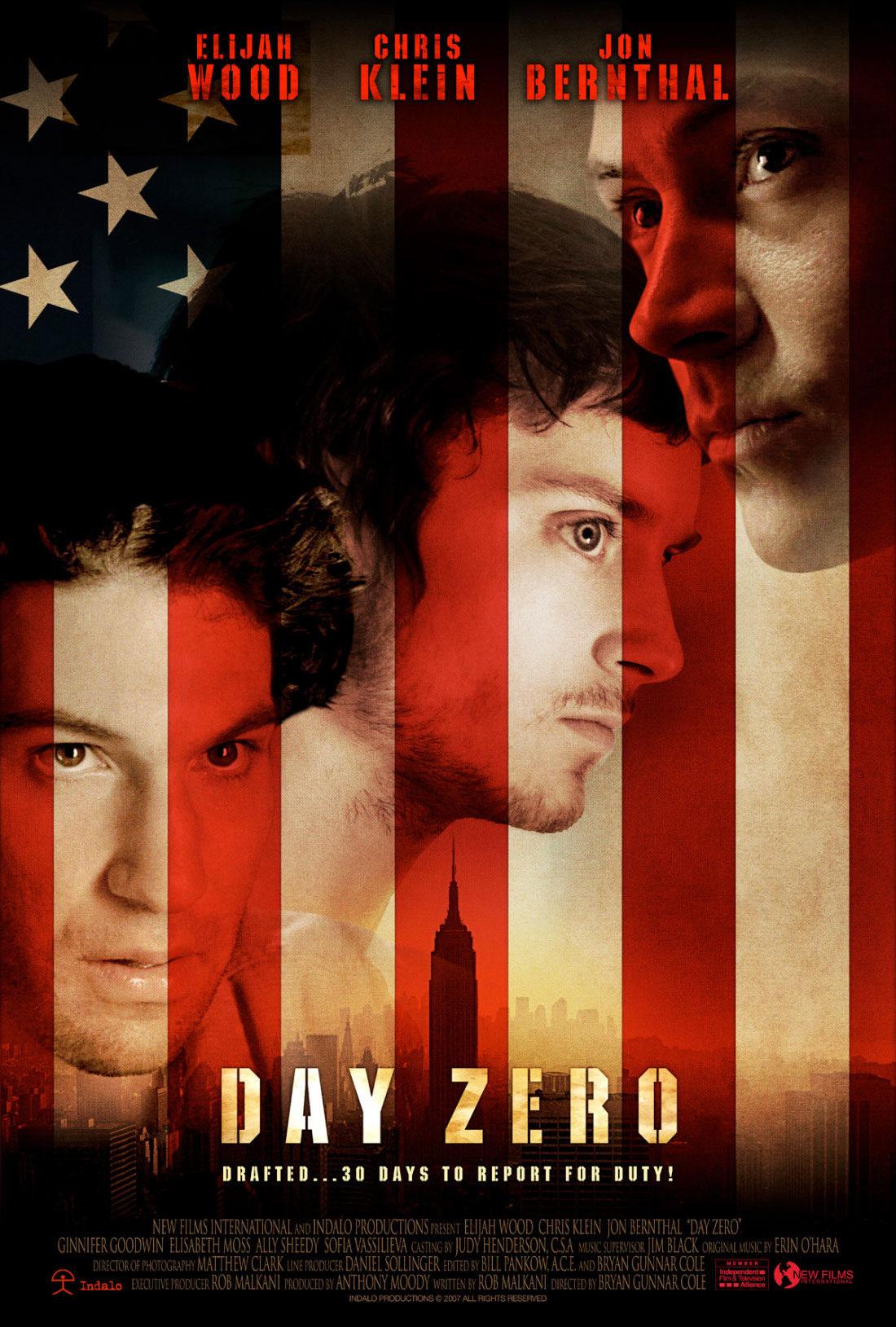day-zero-01