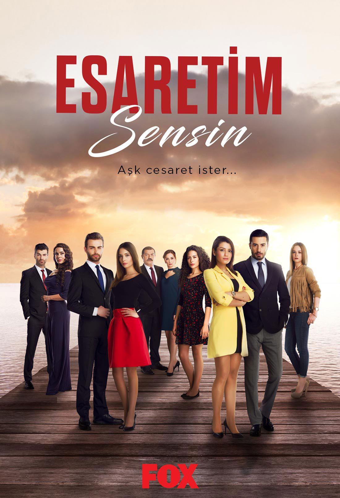 esaretim-sensin-01