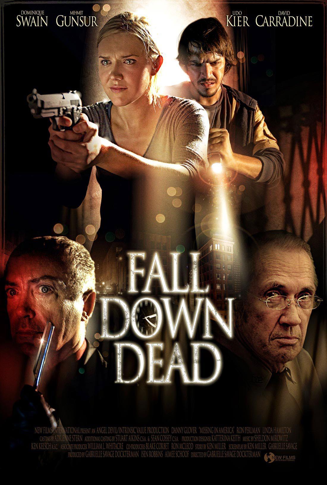 fall-down-dead-01