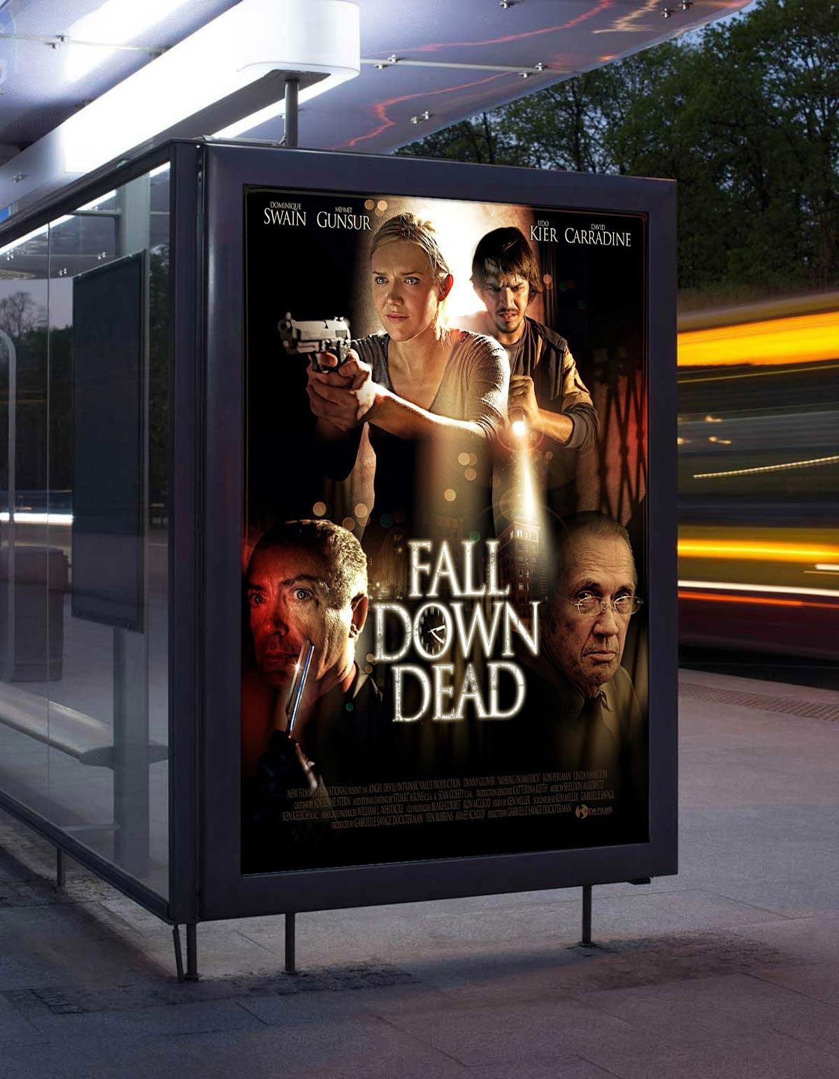 fall-down-dead-mockup