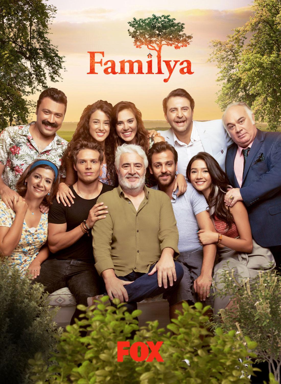 familya-01