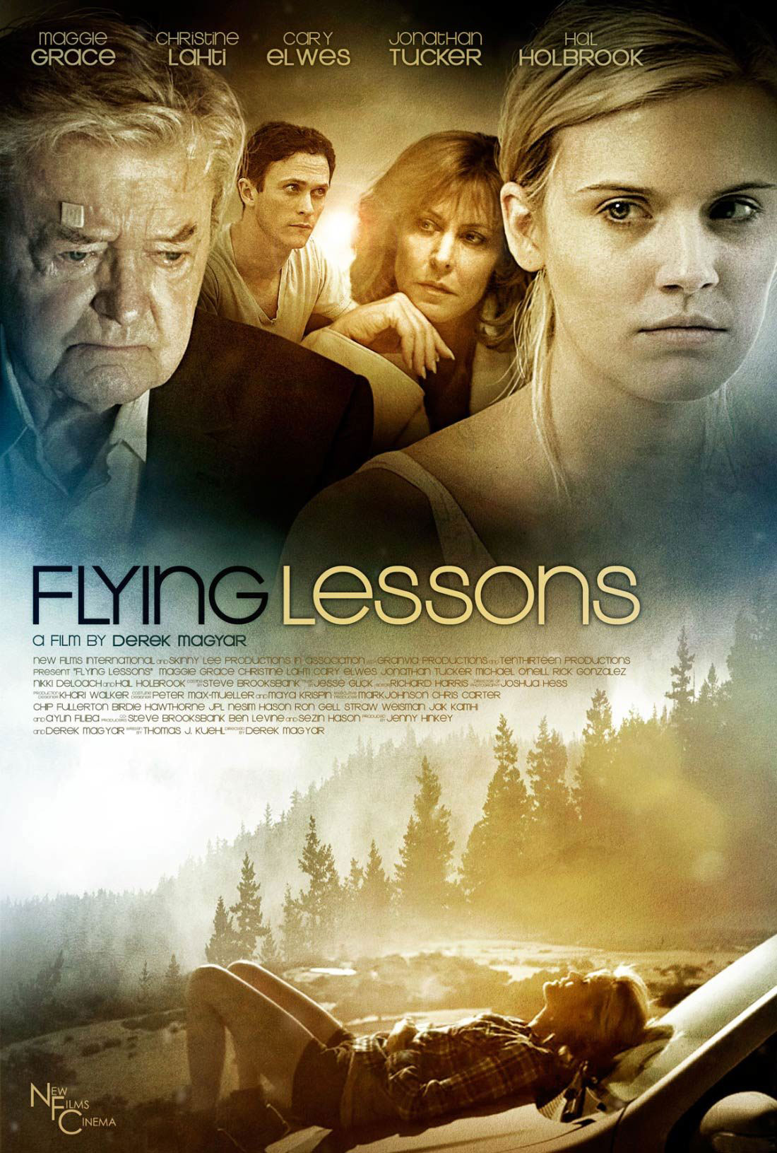 flying-lessons-01