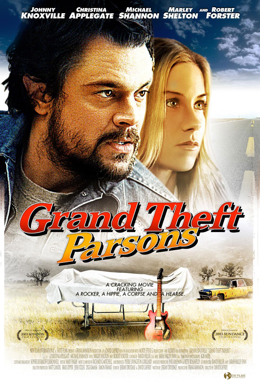 grand-theft-parsons-01
