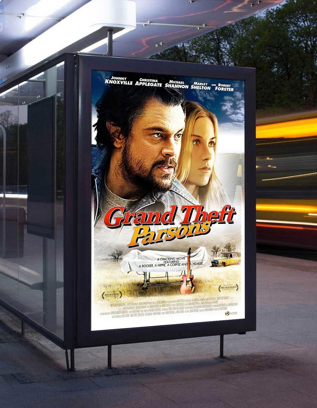grand-theft-parsons-mockup