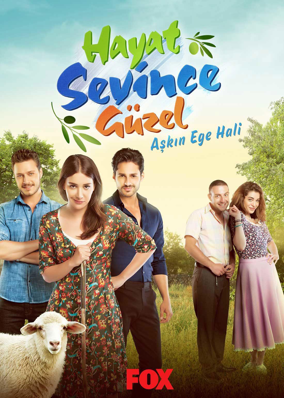 hayat-sevince-guzel-01