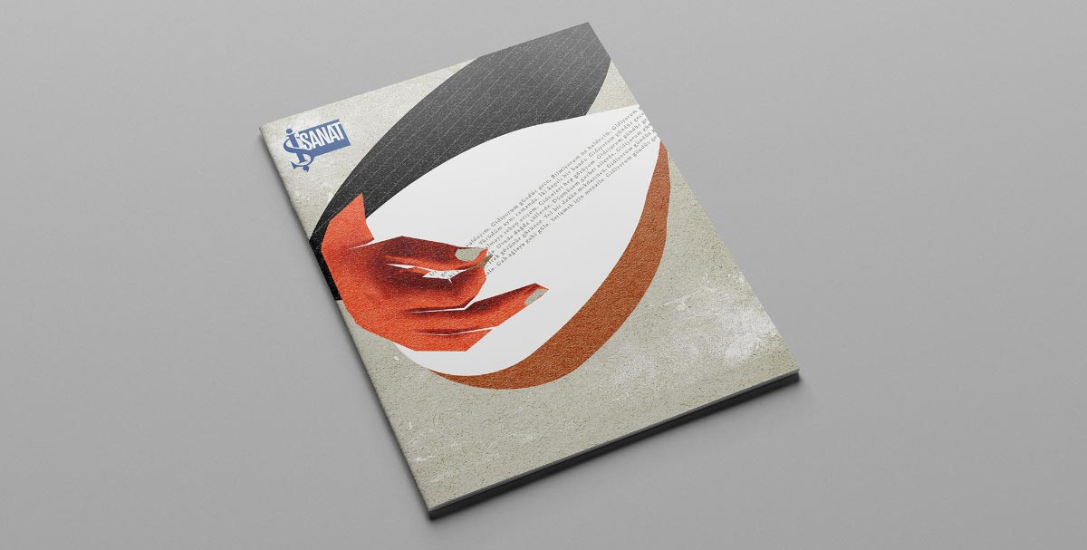 i-mean-it-is-sanat-asik-veysel-notebook