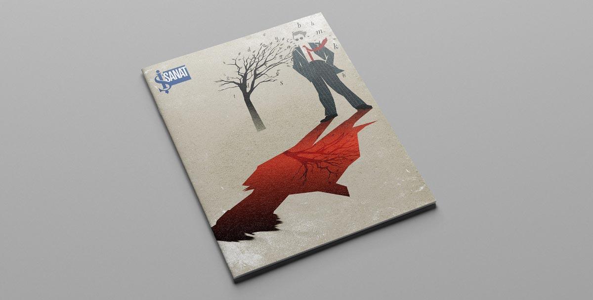 i-mean-it-is-sanat-sabahattin-ali-notebook