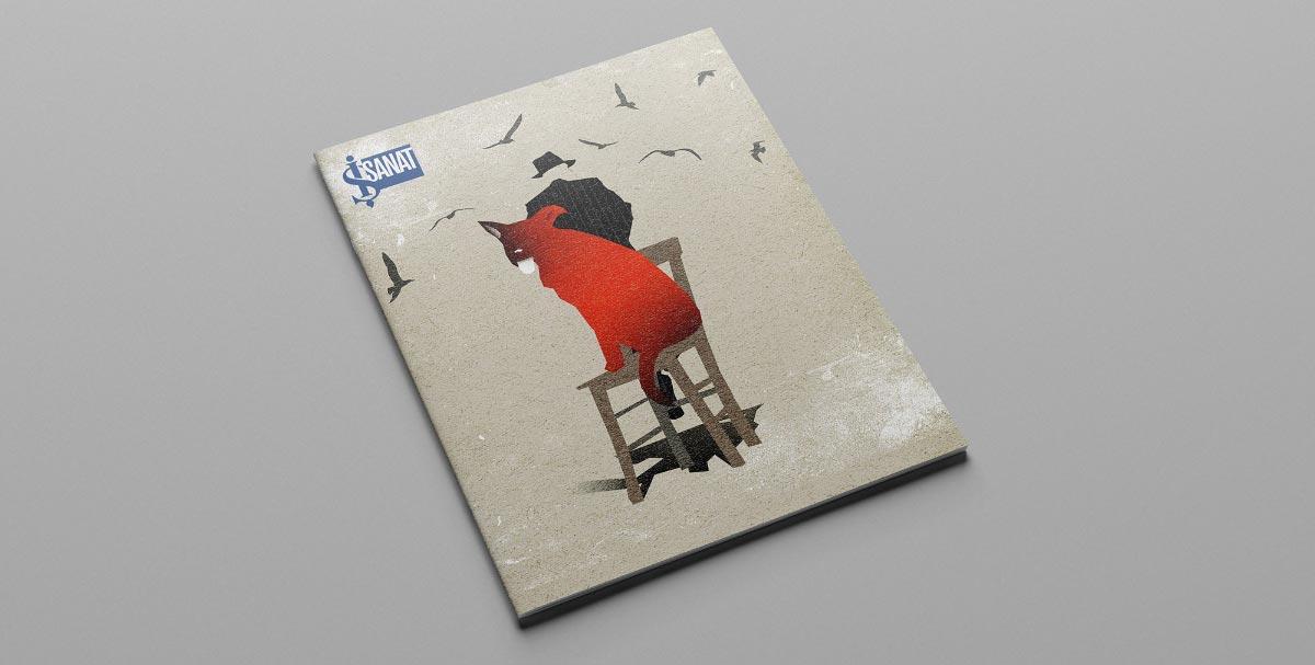 i-mean-it-is-sanat-sait-faik-notebook