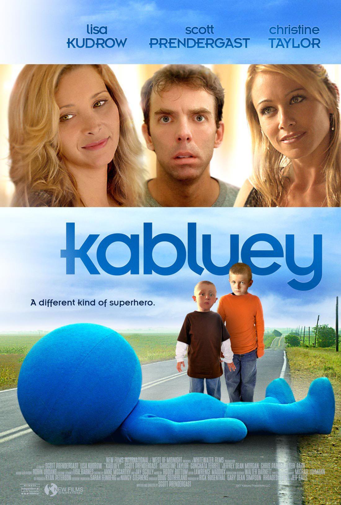 kabluey-01