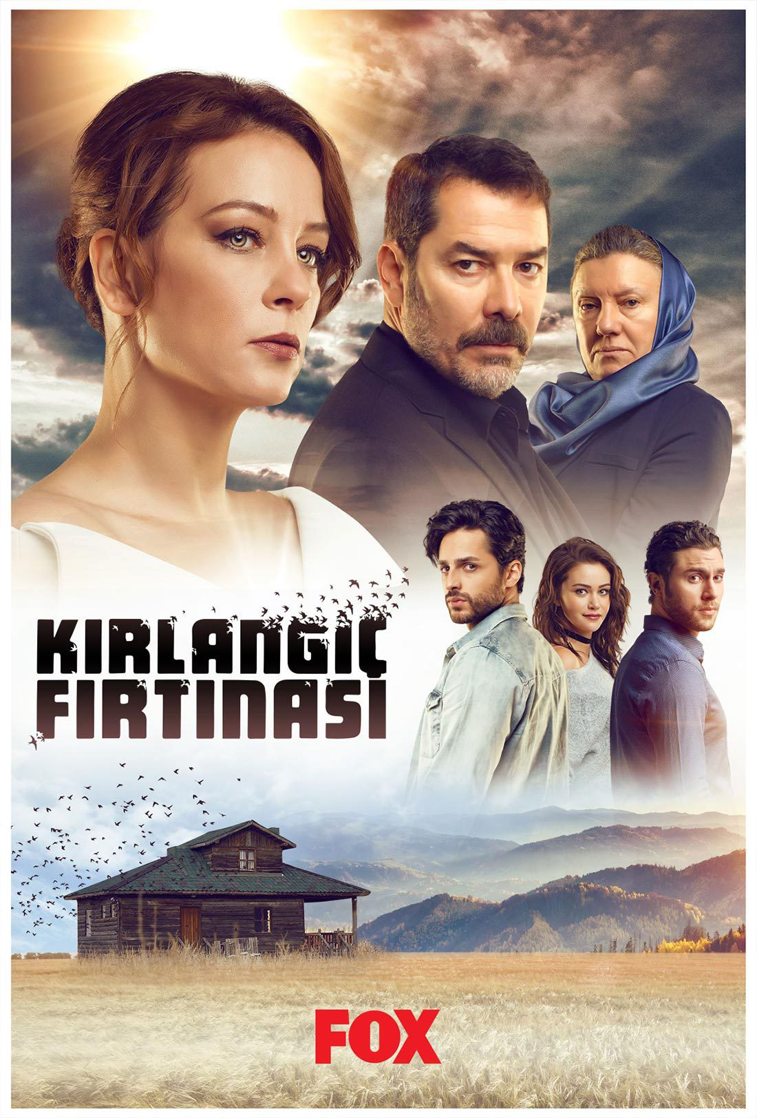 kirlangic-firtinasi-01