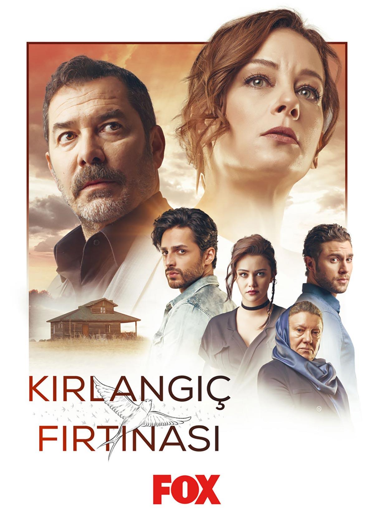 kirlangic-firtinasi-p01