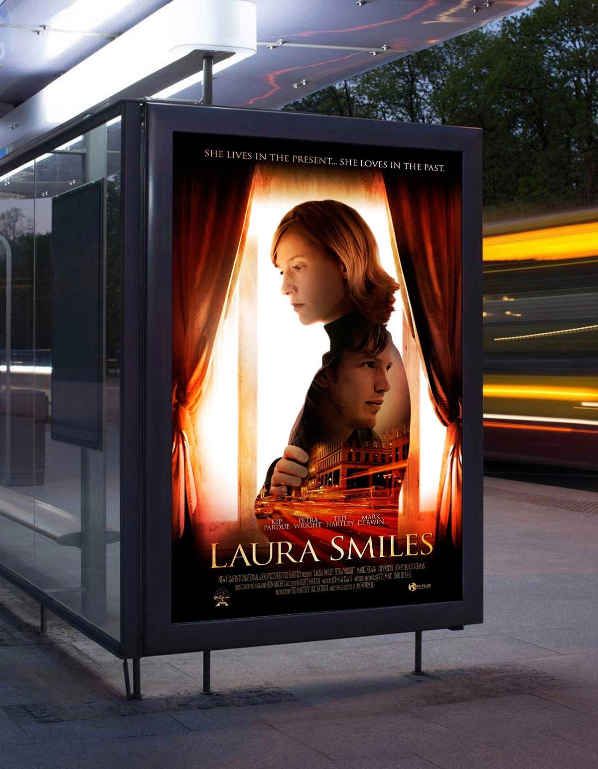 laura-smiles-mockup