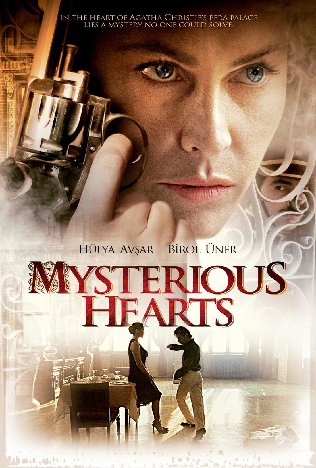 mysterious-hearts-01