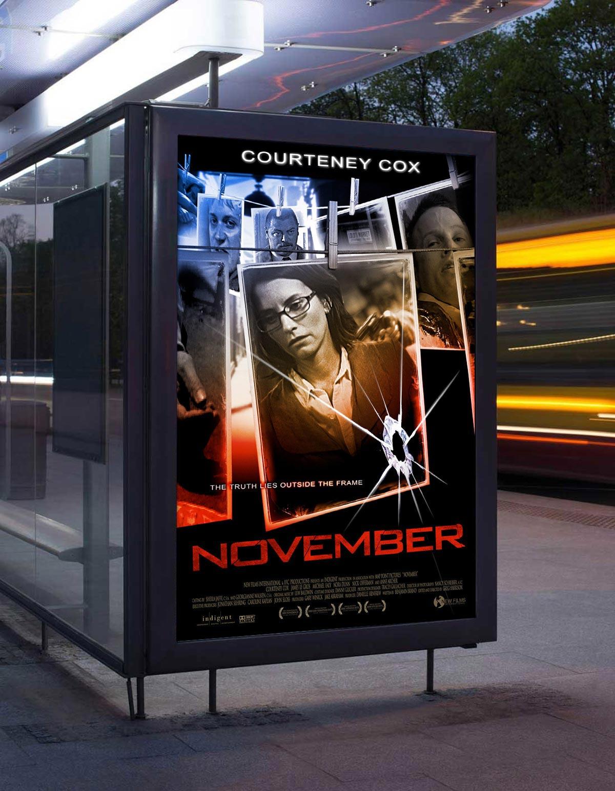 november-mockup