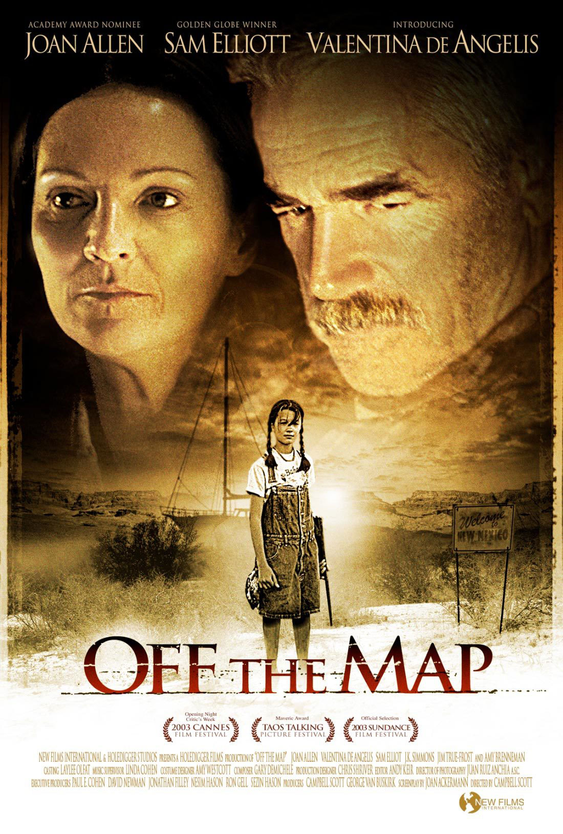 off-the-map-01