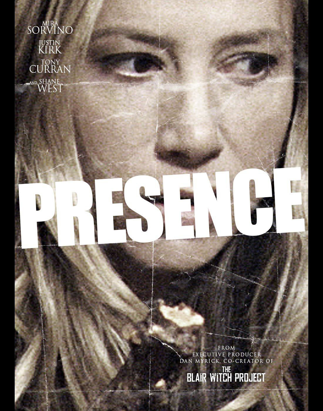 presence-01