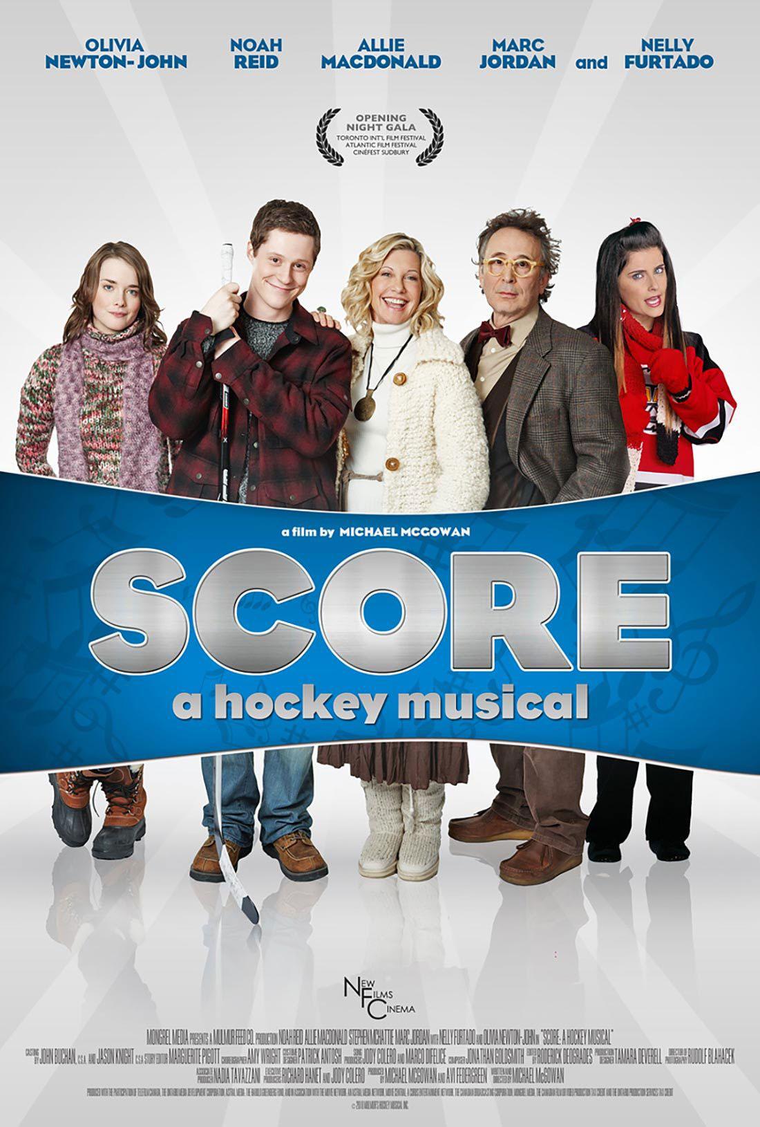 score-01