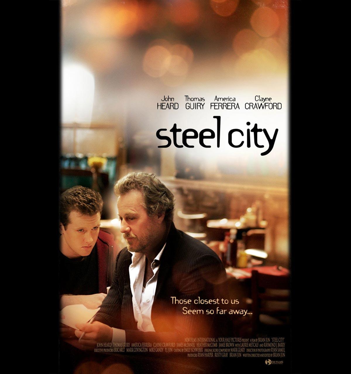 steel-city-01b
