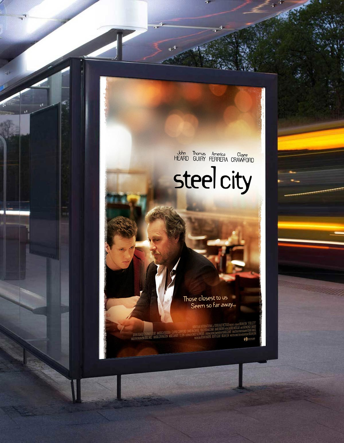steel-city-mockup