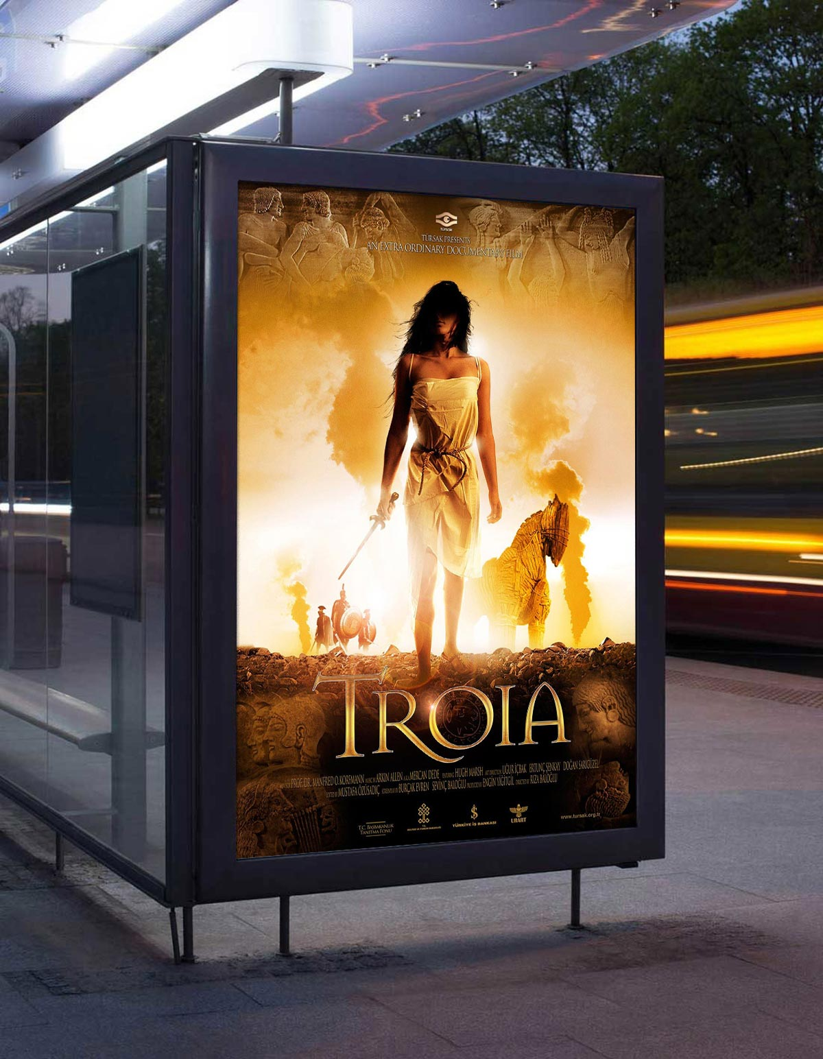 troia-documentary-mockup
