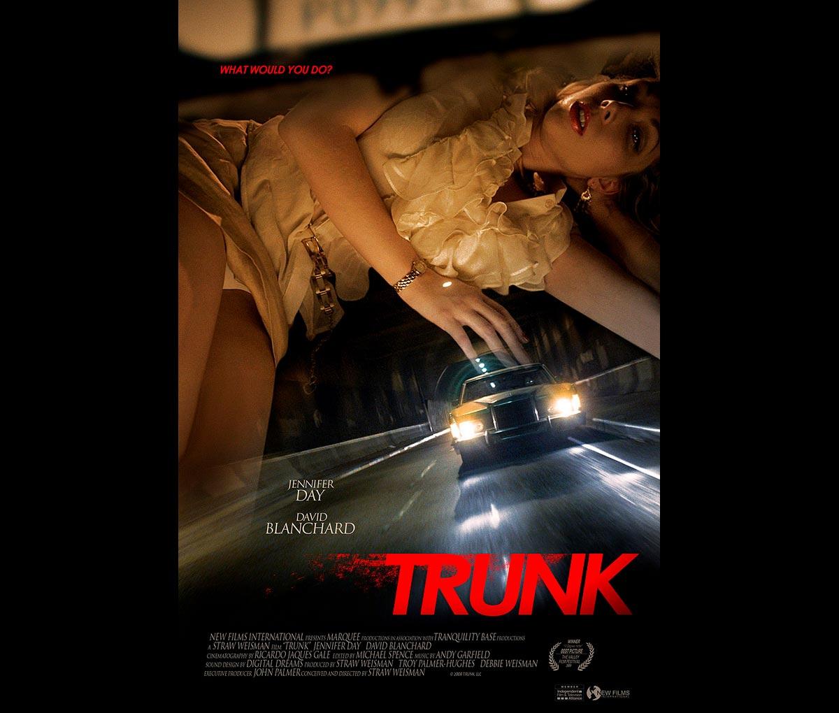 trunk-02