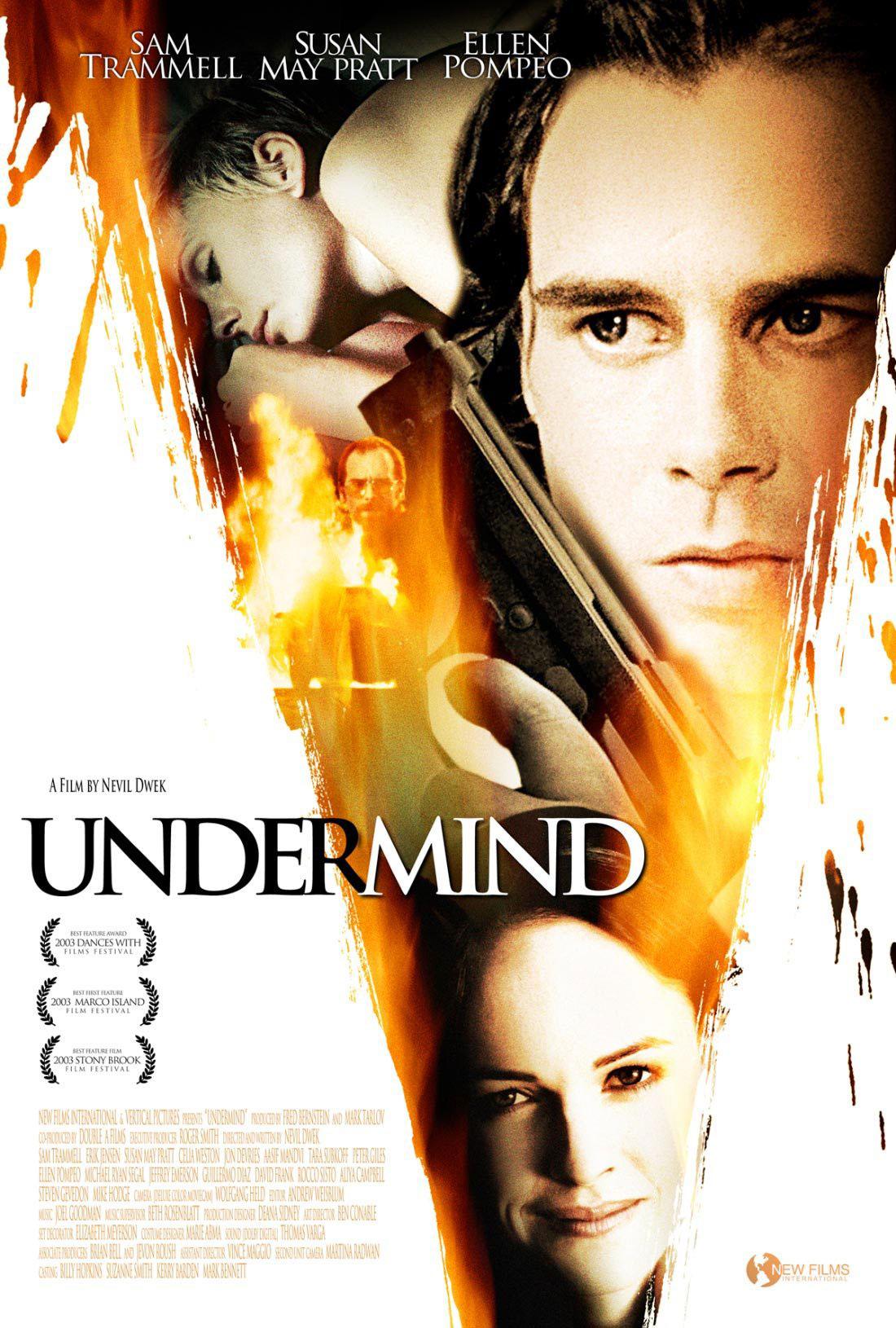 undermind-01