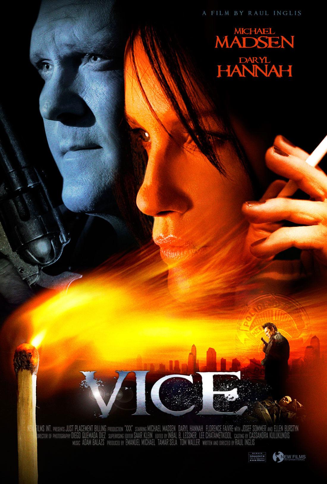 vice-01