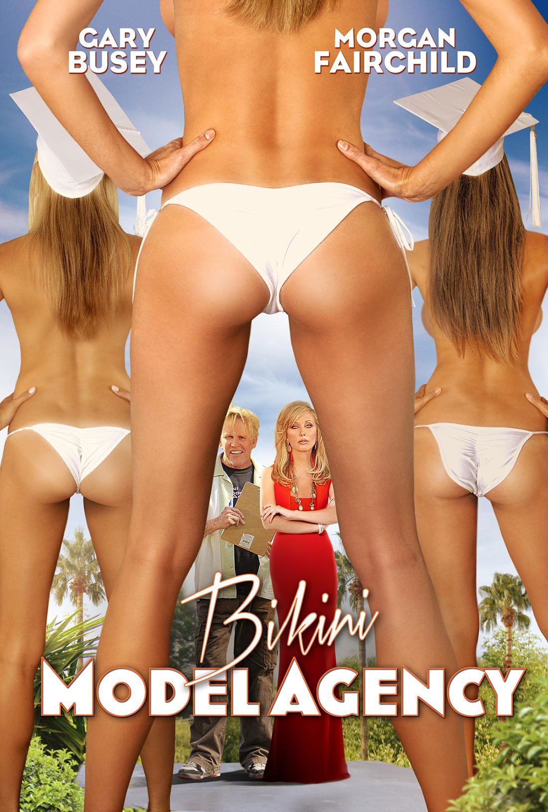 bikini-model-agency-01