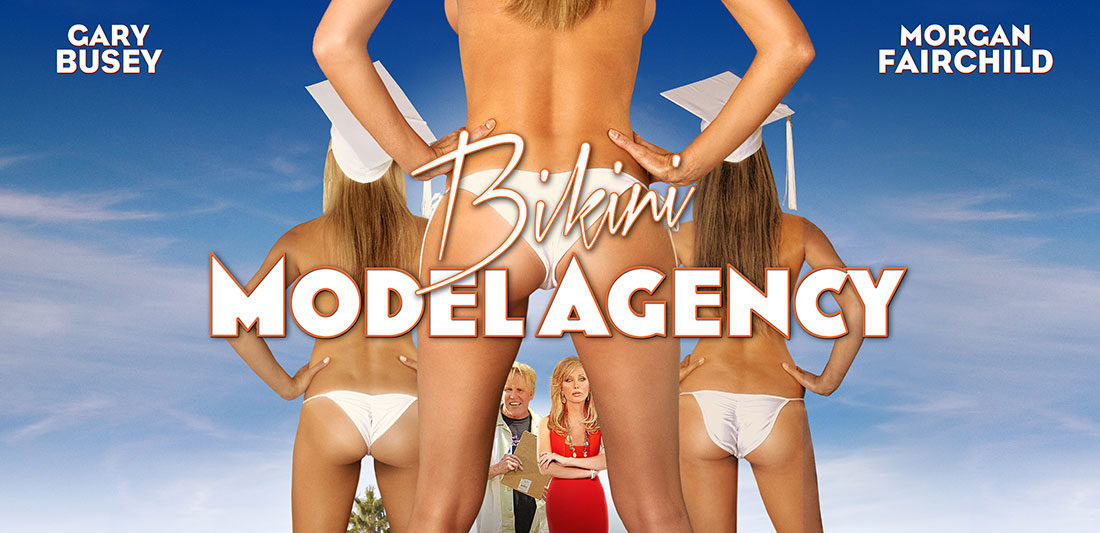 bikini-model-agency-02