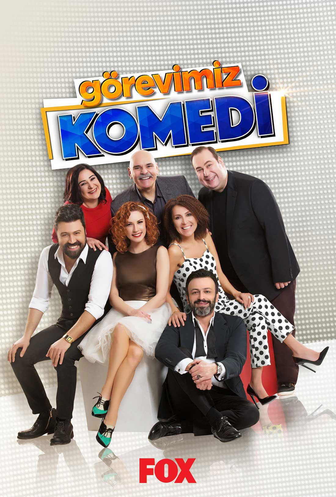gorevimiz-komedi-01