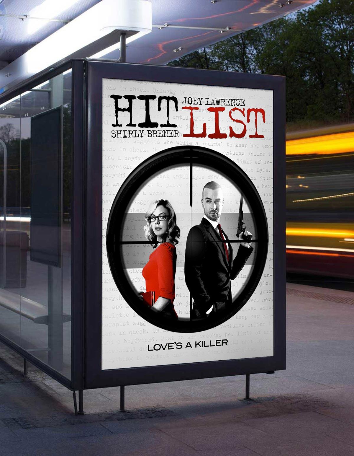 hit-list-mockup