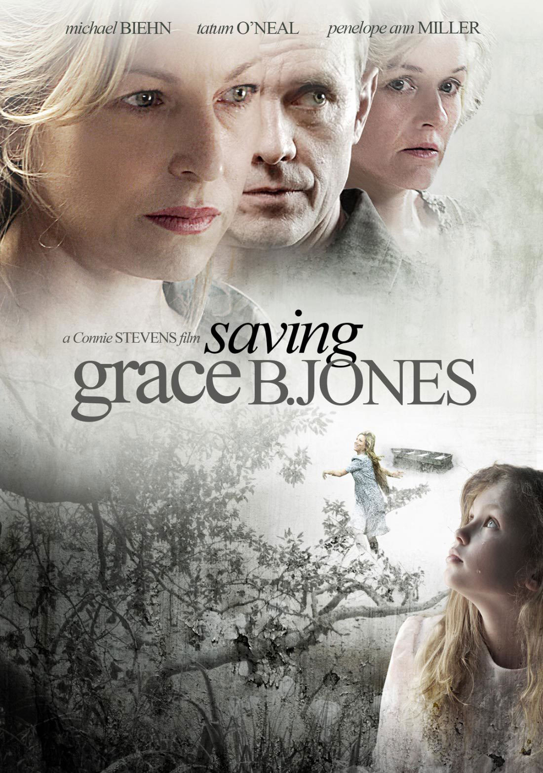 saving-grace-b-jones-01