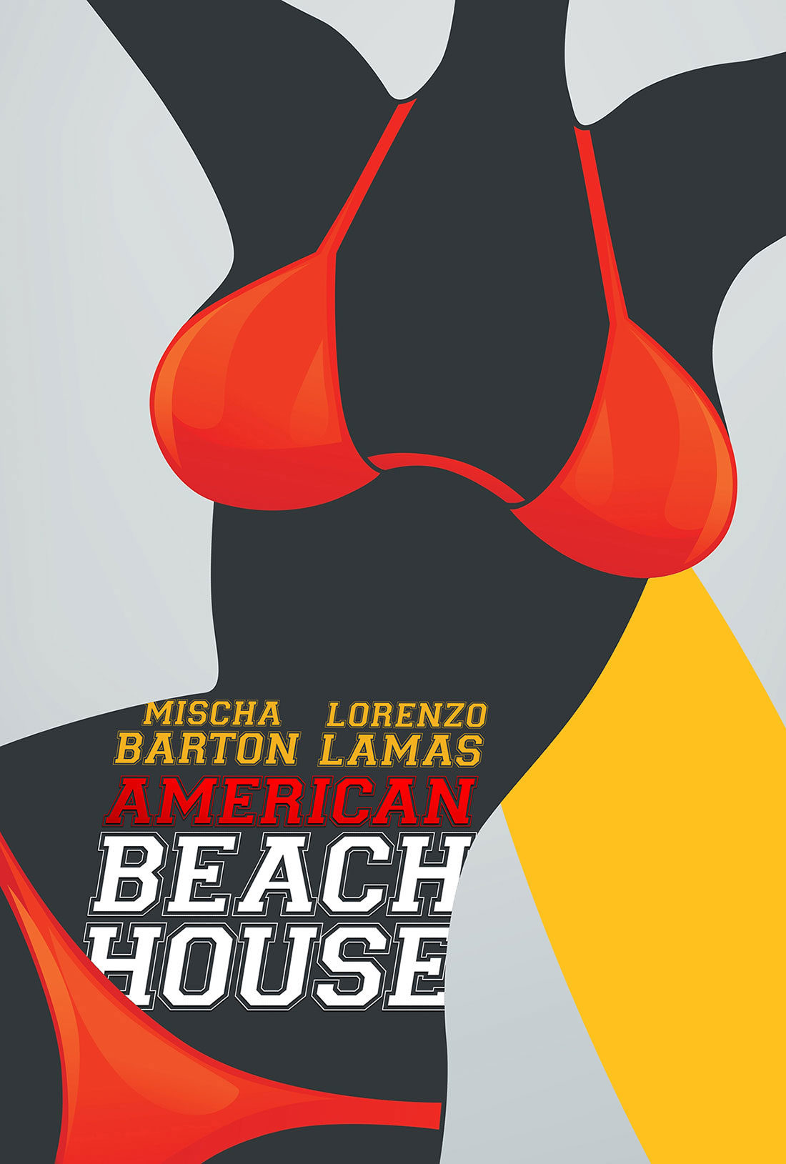 american-beach-house-01