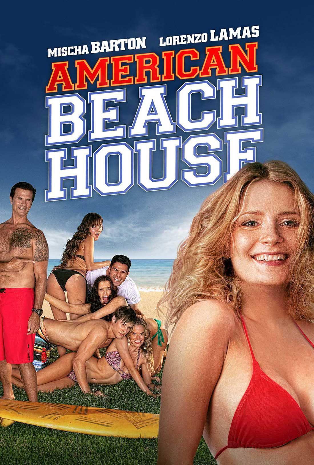 american-beach-house-02
