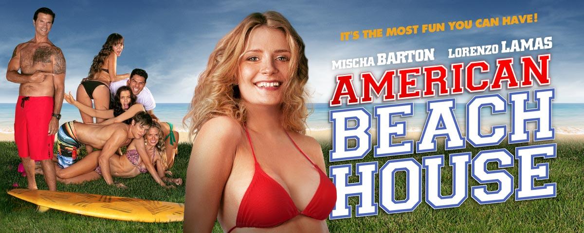 american-beach-house-a01