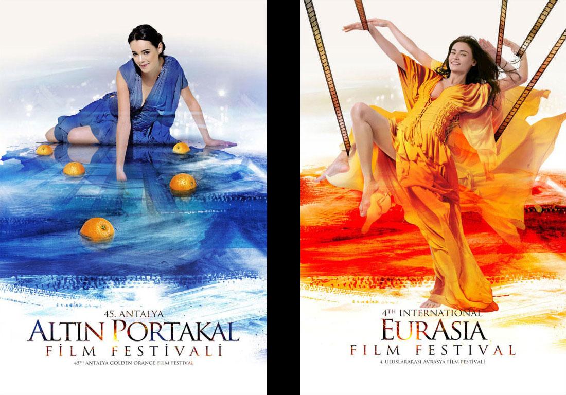 antalya-film-festival-01