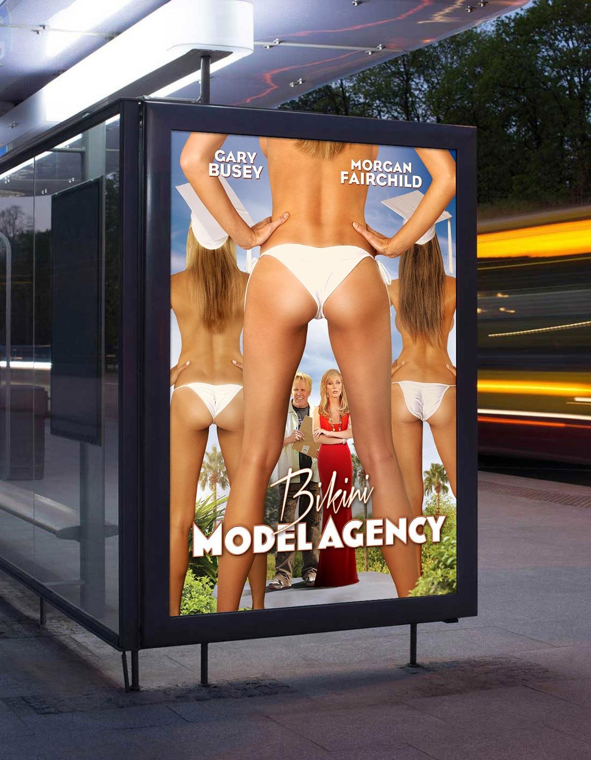 bikini-model-agency-mockup