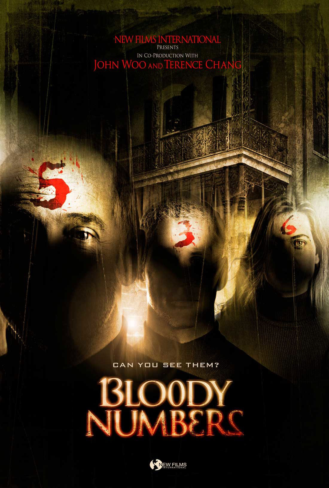 bloody-numbers-01