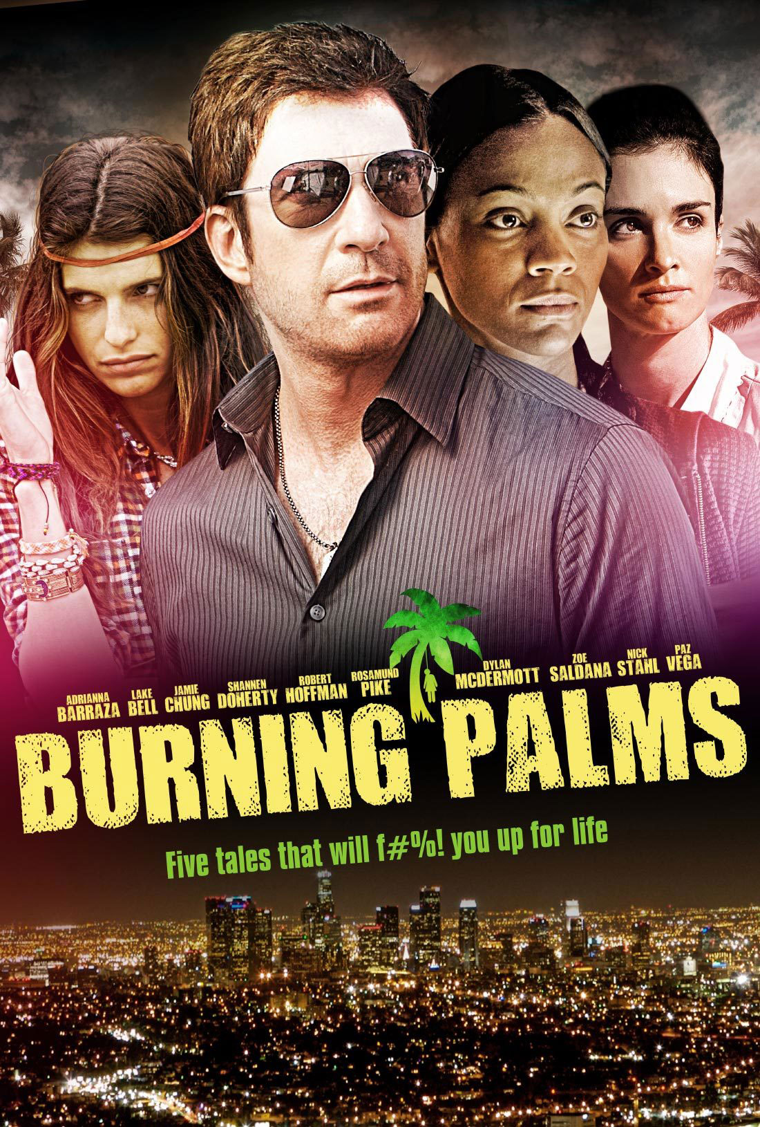 burning-palms-01