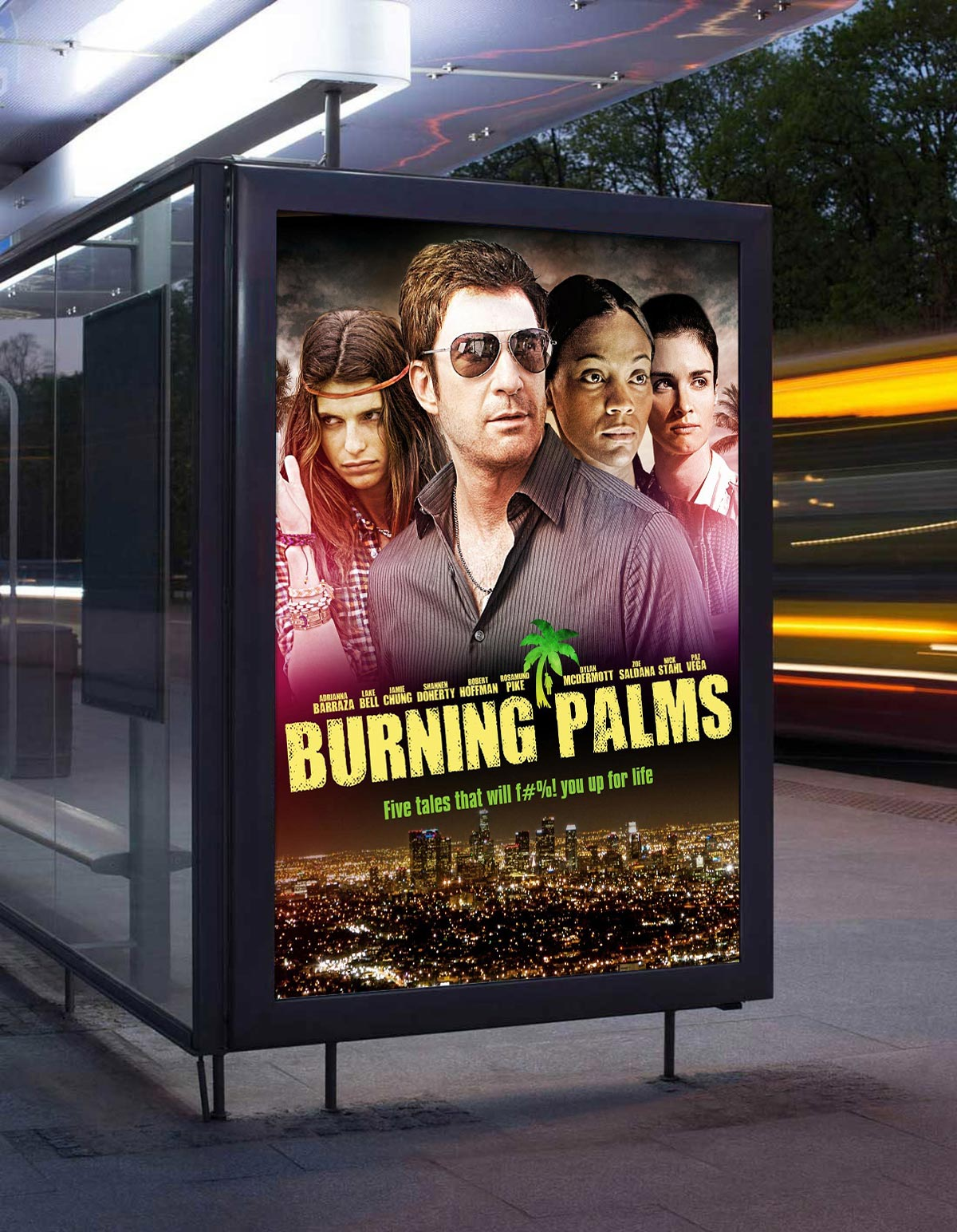 burning-palms-mockup
