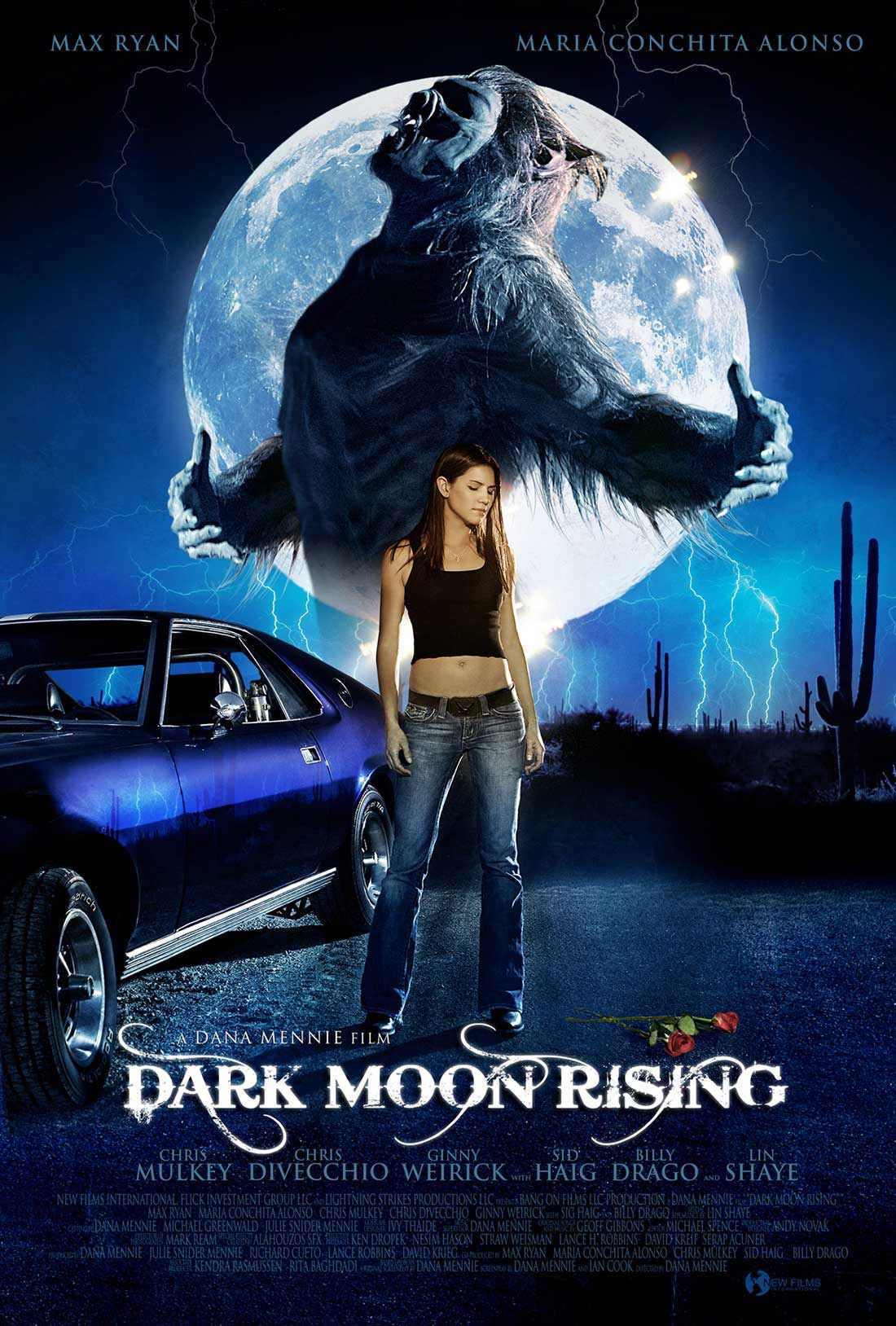 dark-moon-rising-01