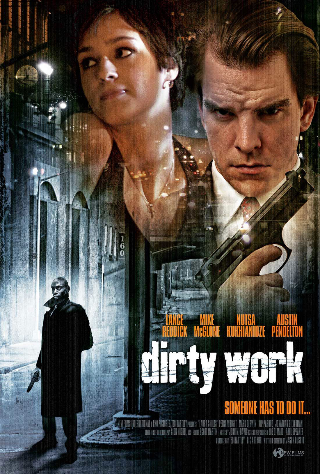 dirty-work-01