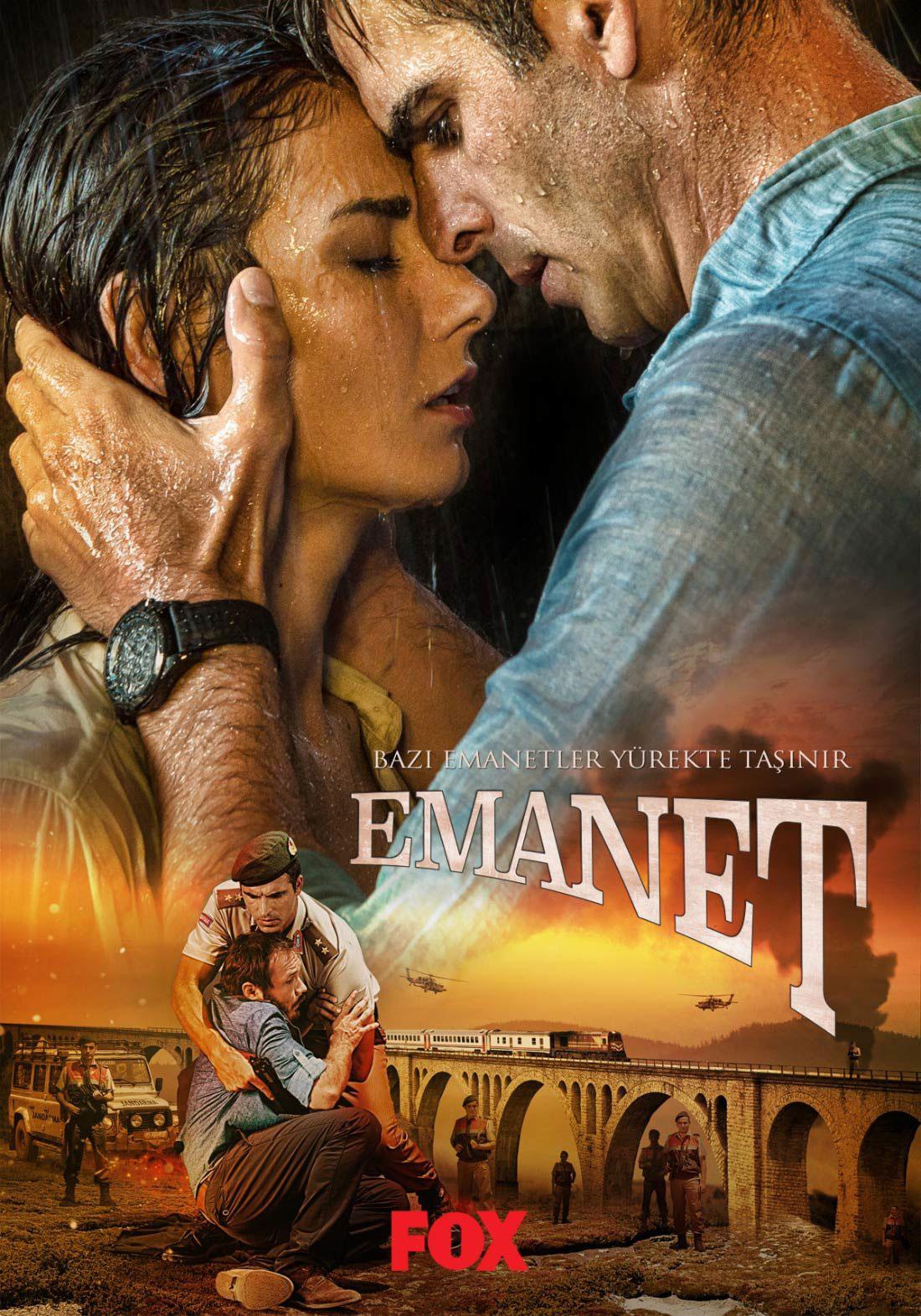 emanet-01