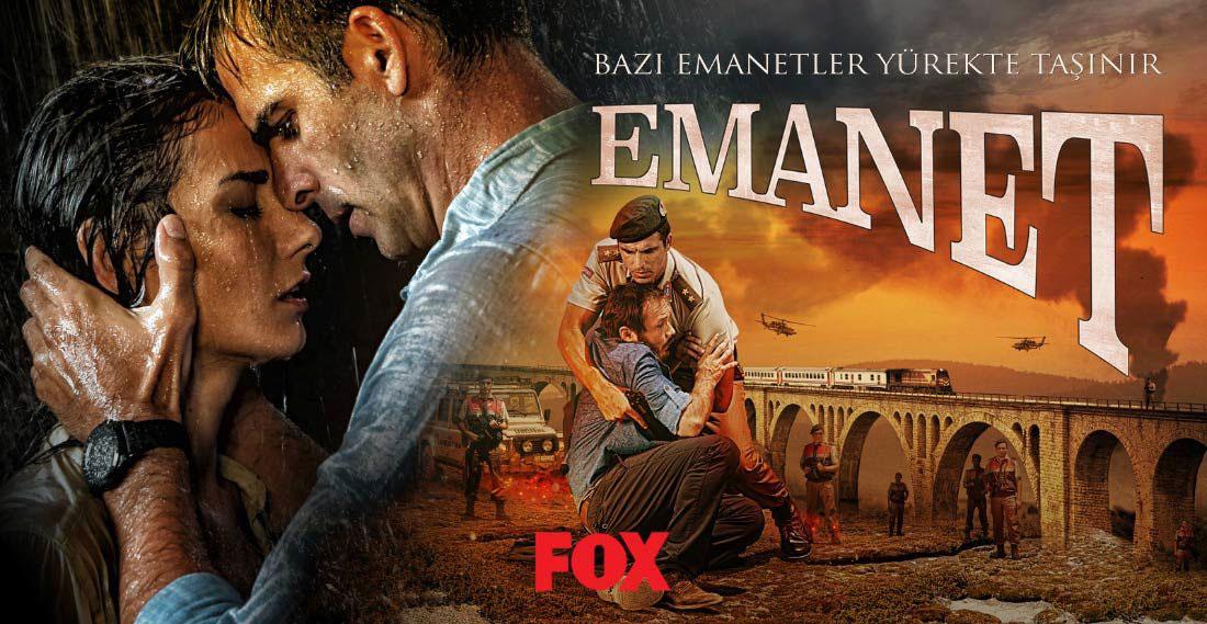emanet-02