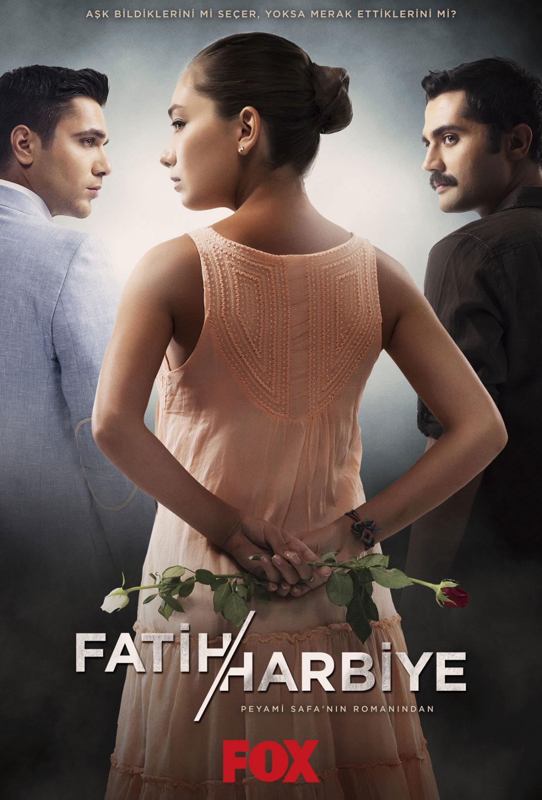 fatih-harbiye-01