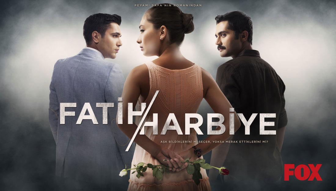 fatih-harbiye-02