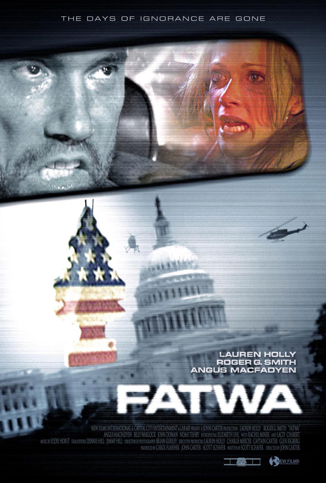 fatwa-01